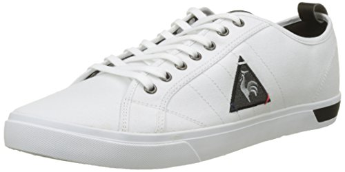 Le Coq Sportif Herren Ares Cvs/2tones Sneaker Preisvergleich