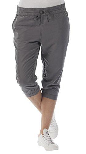 Bench–Pantaloni da donna Radiance