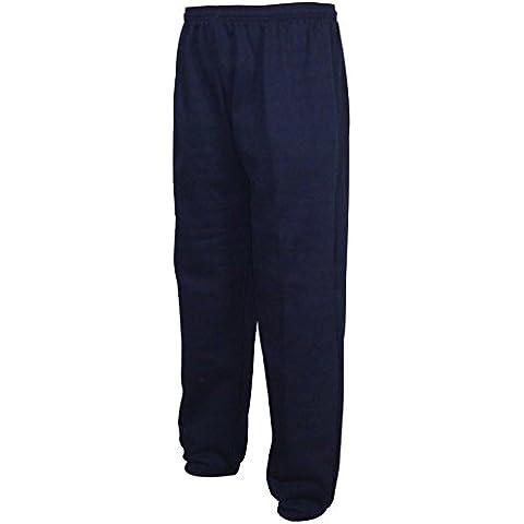 Click4Fashions -  Pantaloni  - Uomo