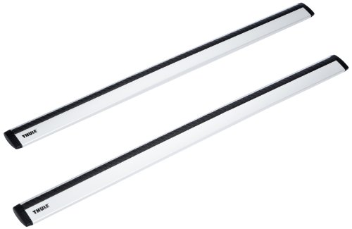 thule-961100-wing-bar-961-rapid-system