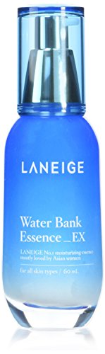 laneige-water-banco-essence-ex-humedad-cuidado-facial-piel-cuidado-seren