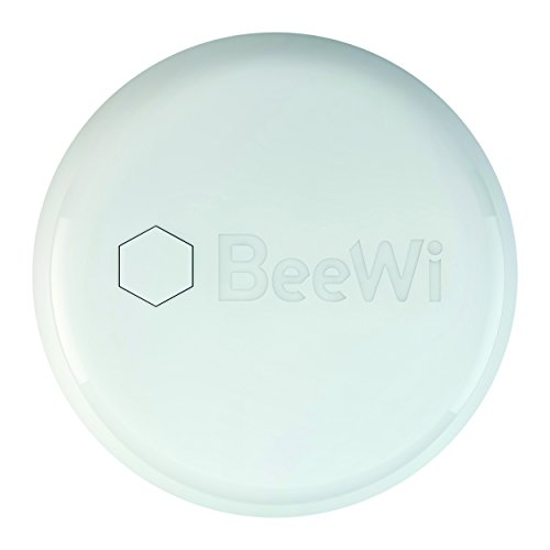 BeeWi Bluetooth Smart Home Gateway