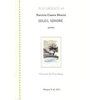 Soleil sonore (trois îles) : Sifnos, Makronissos, Ithaque