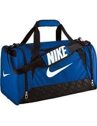 Nike Brasilia Sac de sport
