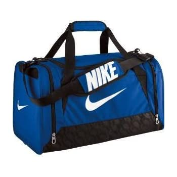 Nike Brasilia 6 Duffel Small - Bolsa unisexúnica