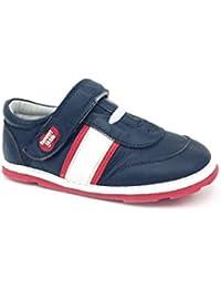 Tommy Tickle TW Sport Shoe, Zapatillas para Bebés