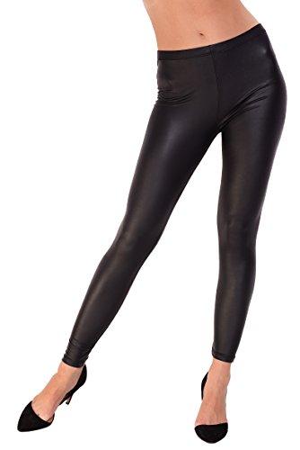 leggings-latex-look-schwarz-lack-glanz-legings-gr-36-38-40-42-44-46-907-schwarz-matt-m-38