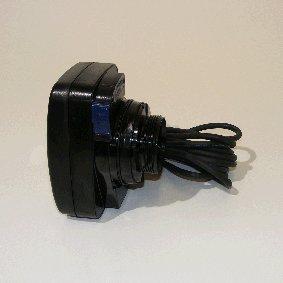 Oase Bitron C unités de ballast électronique