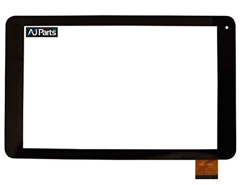 ersatz-front-glas-aussen-touch-panel-fur-254-cm-echtes-touch-screen-schwarz-front-glas-objektiv-fur-