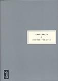 Greenbanks