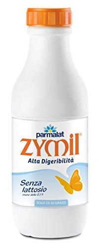 parmalat-adocean-zymil-senza-lattosio-1000-ml
