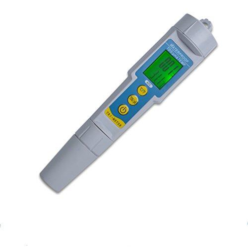 rcyago-3-en-1-ph-monitor-del-multiparmetro-agua-calidad-probador-ph-pen-tds-temperatura-medidor-acid