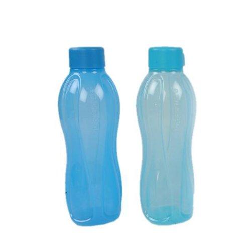 + Tupperware Aquasafe Bottiglie Set di 2 (1 Ltr. Ciascuno) confronta il prezzo