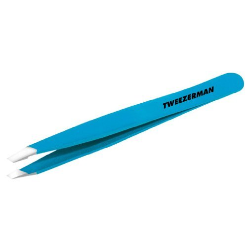 tweezerman-professional-stainless-steel-award-winning-slant-blue-jewel-by-tweezerman