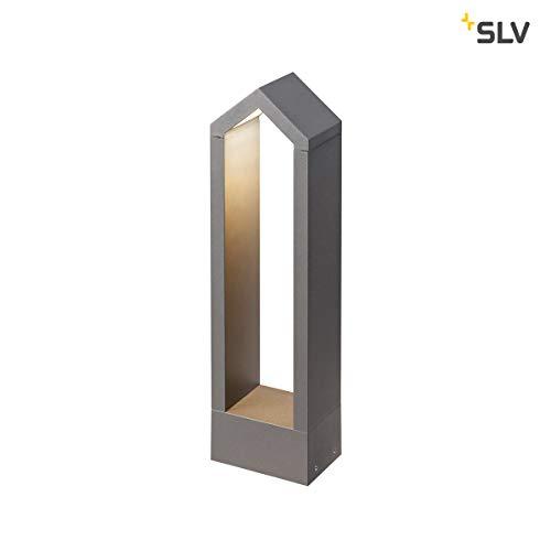 SLV 1000799