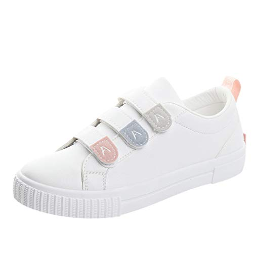 OSYARD Basket Femme Bottine Daim Cheville Plate Haute Loafers Plate Sneakers Soldes Mode Casuel Chic Dames Chaussures
