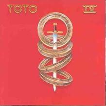 Toto IV [Import anglais]