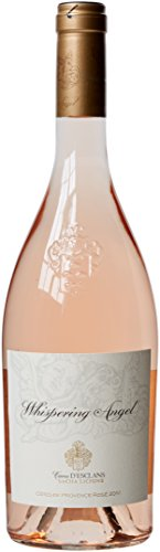 whispering-angel-aoc-cotes-de-provence-rose-2016-75-cl