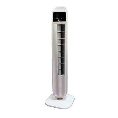xb Filtro De Aire De Iones Negativos del Ventilador De Enfriamiento del...