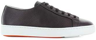 SANTONI scarpe da da da ginnastica B079DSWVMC Parent | Vari disegni attuali  | Moda E Pacchetti Interessanti  071a94