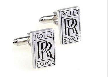 manschettenknopfe-rolls-royce-versilbert
