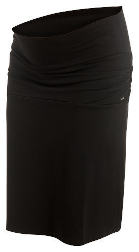 Noppies Skirt Jacolien Maternity skirt Noppies Maternity wear 60727 40222
