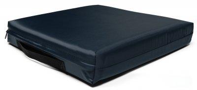 Everest & Jennings 8100208 Comfort and Dual-Layer Foam Cushion, 20