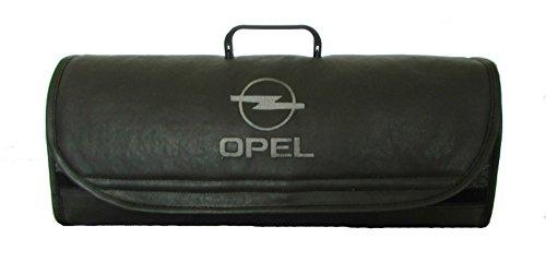 opel-coche-van-piel-organizador-de-maletero-compatible-con-todos-los-modelos