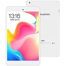 TECLAST P80h Tablet PC 8 Pulgadas IPS 1280X800 (WiFi, 1 GB de RAM,