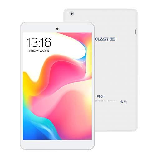 TECLAST P80h Tablet PC 8 Pulgadas IPS 1280X800 WiFi