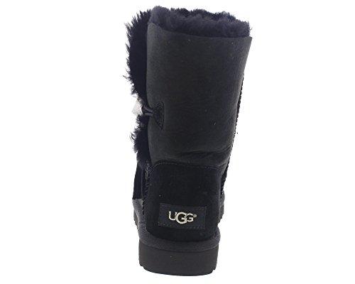 UGG - LILOU 1013850 - black Nero