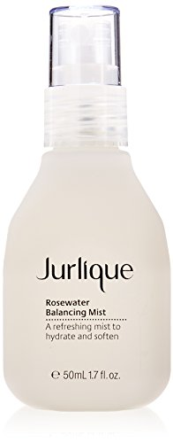 jurlique-rose-moisture-plus-rosewater-balancing-mist-50ml