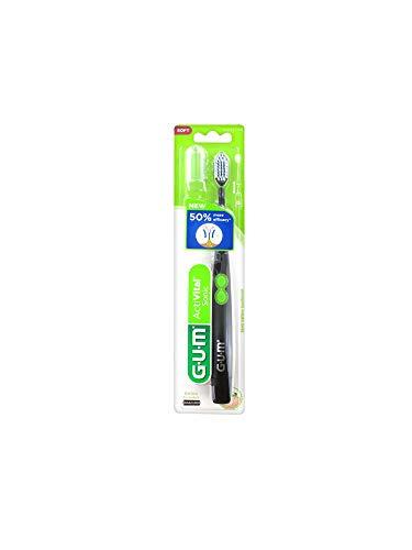 GUM Activital Sonic Zahnbürste, weich