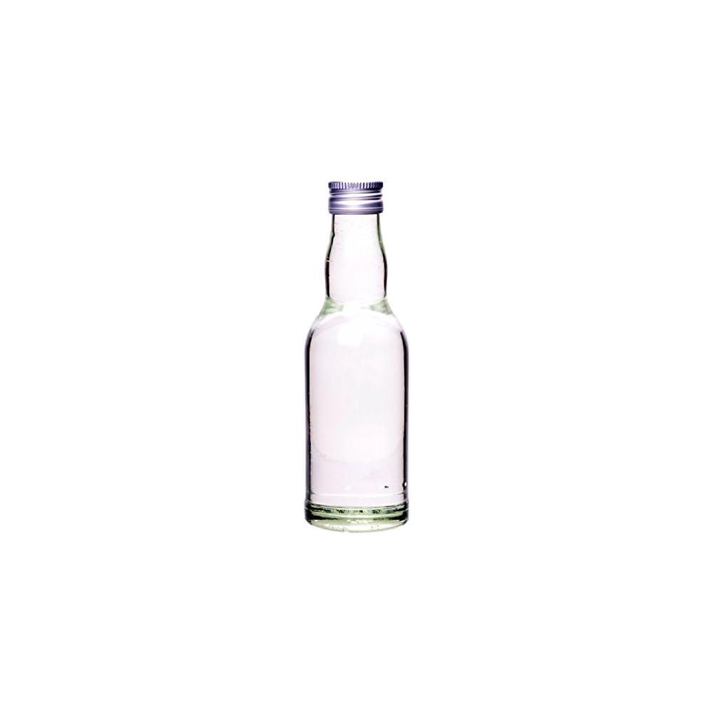 Gouveo Leere 250 Ml Prim Flaschen Incl Spitzkorken Und 28 Seitige Flaschendiscount Rezeptbroschre Likrflaschen Schnapsflaschen Essigflaschen Lflaschen