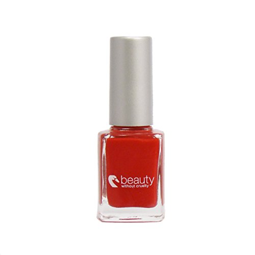 beauty-without-cruelty-high-gloss-nail-colour-flame-13