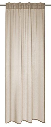 albani-rideau-semi-transparent-pret-a-poser-brun-taupe-245x135-cm-hxl-diego-269915