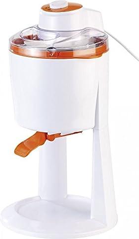 Glace A Italienne - Machine à glaces