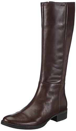 geox-d-mendi-st-p-bottes-femme-marron-coffee-vit-liscio-35-eu