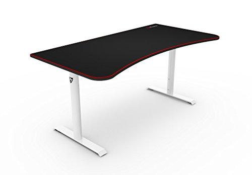 Arozzi Arena Gaming Tisch - 3