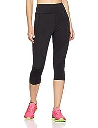 Marks & Spencer Women's Leggings