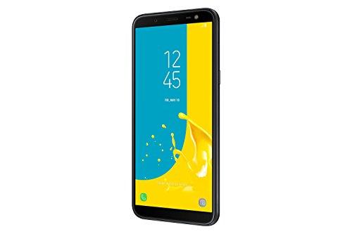 recensione samsung j6 2018 - 31HYmtqS0KL - Recensione Samsung J6 2018, il middle level che fa la differenza