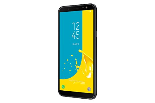 samsung j6 - 31HYmtqS0KL - Samsung J6 2018 recensione