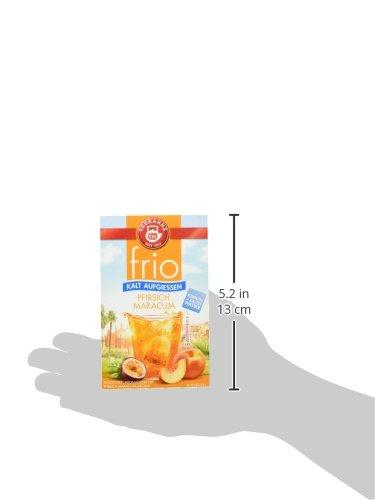 Teekanne-frio-Pfirsich-Maracuja-5er-Pack-5-x-45-g