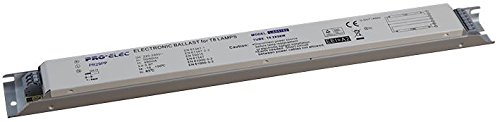 switchtronics Ballast elettronico T82x