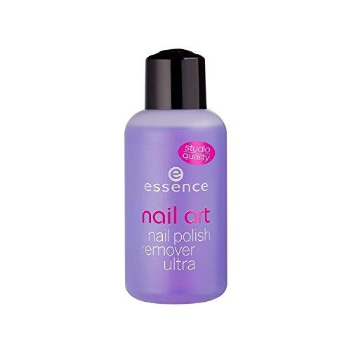 essence-nail-art-ultra-nagellackentferner-150-ml
