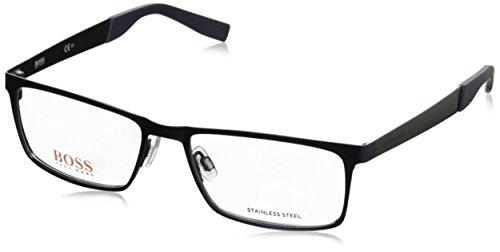 Preisvergleich Produktbild Boss Orange Brille (BO 0228 LGE 54)