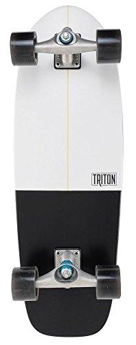 b662beafe32c Carver - Triton 30.5