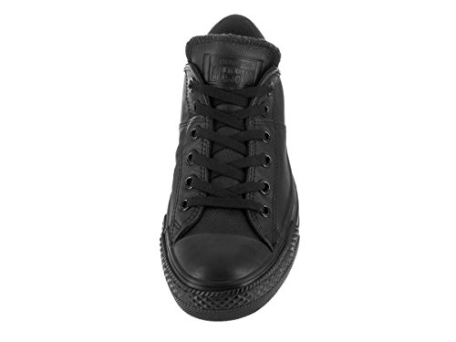 Converse Damen Chuck Taylor All Star Madison Sneakers Schwarz