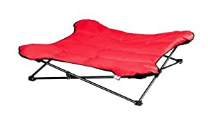 Coleman Bone Lounger Small