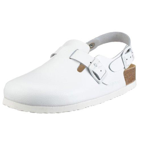 Dr. Brinkmann 603011, Chaussures mixte adulte